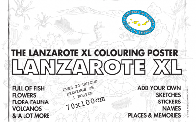 koetziervanhooff-lanzarotexl-poster-front-final-web