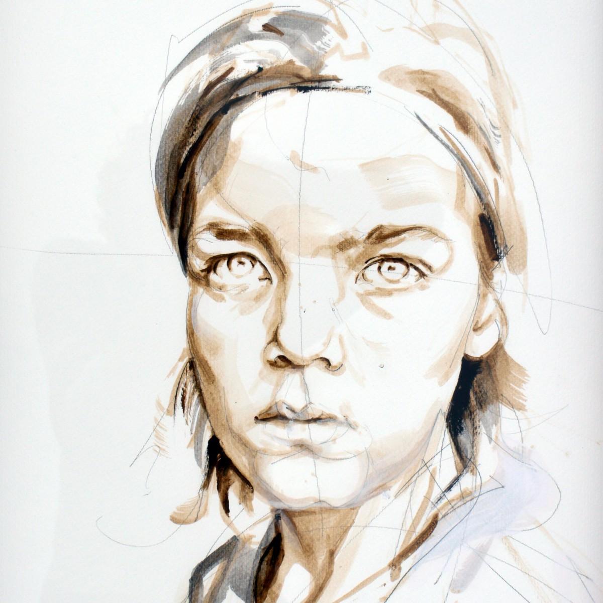 koetziervanhooff-portret-jeppe-sq-2015