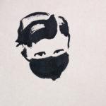 Wallpaper Series |People | Masks