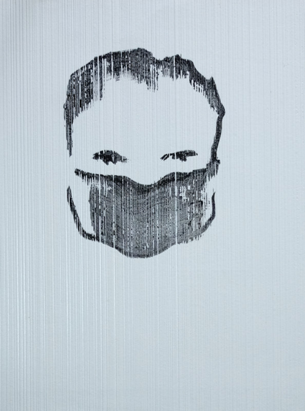 Wallpaper Series - We are people