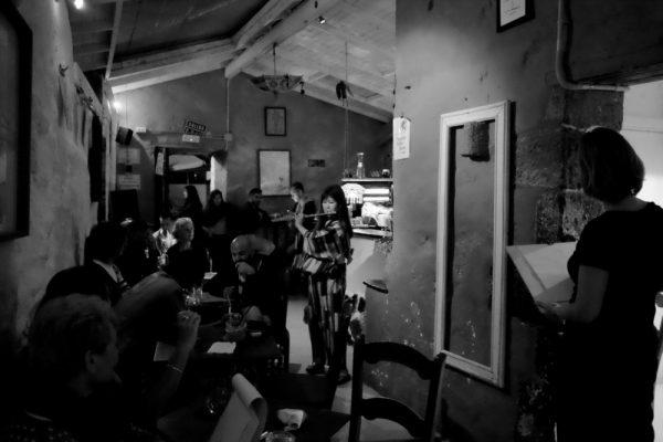 koetziervanhooff-palmera-music-draw-yasyyo-02