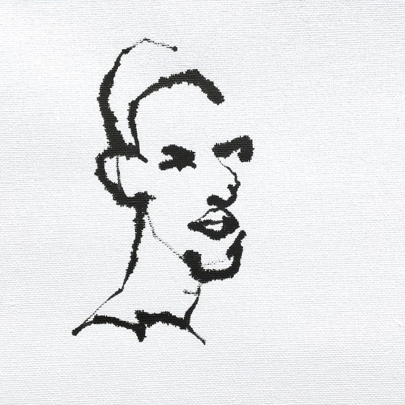 koetziervanhooff-portrait-model-ruben-ink-01