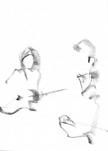 Emma & Mark @ La Palmera Teguise, 02