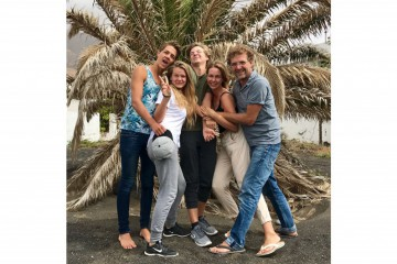 Lanza-NL Family