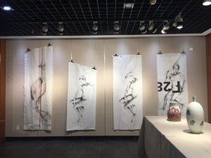 Dutch Days China 2018 Art Exhibition