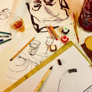 art-cafe-NL-inge-schoorl-01