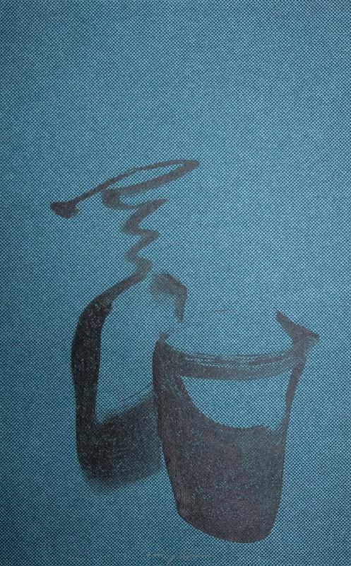 Wallpaper Series 3 Still life