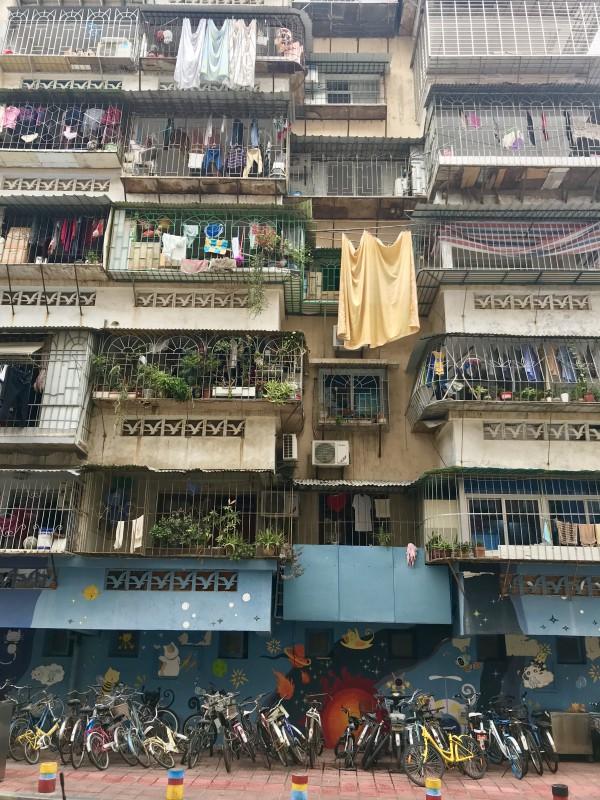 Dehua Xiamen China