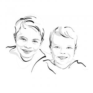 Mathijs & Bart 2020