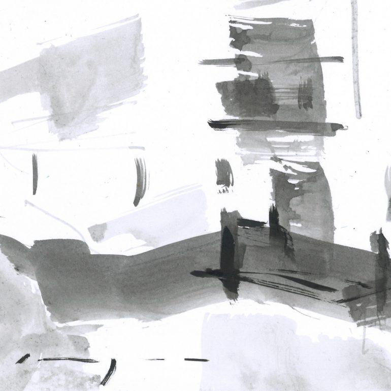 Accijnstoren Alkmaar Detail